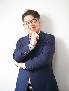 代表取締役 円市 正人